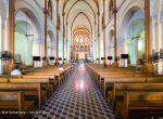 duc-ba-church