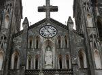 hanoi-joseph-s-cathedral-hanoi-vietnam