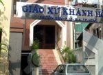 nha-tho-khanh-hoi