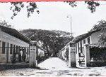 nha-tho-mai-khoi-quan-3-03