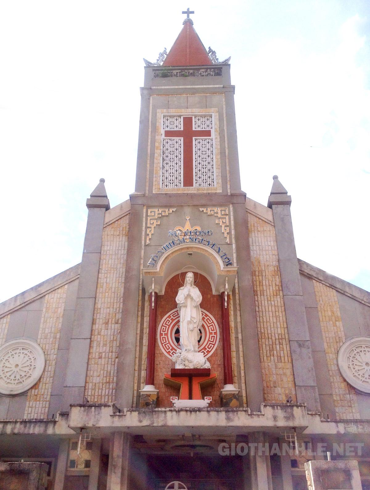 nghia-hoa-church