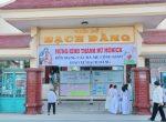 nha-tho-bach-dang-quan-12-02