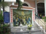 nha-tho-bach-dang-quan-12-04