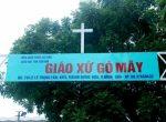nha-tho-go-may-01