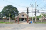 Nhà thờ tân hiệp tphcm