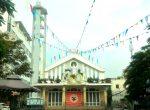 Nhà thờ An Nhơn