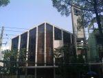 Nhà thờ vinh sơn quận 10 tphcm