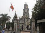 nha-tho-phung-khoang