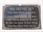 nha-tho-phu-quy-4
