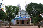 nhà thờ thạch bích