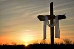 Lịch Phụng vụ Chay Thánh và Giờ lễ Phục Sinh 2019